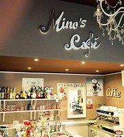 Mino's Cafè