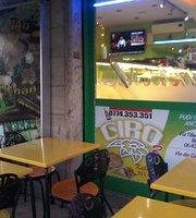 Ciro Kebab 3