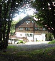 Neustadter Haus