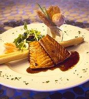 Shari Restaurant