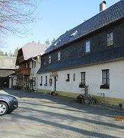 Gasthof und Pension Sohler Sauerbrunnen
