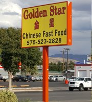 Golden Star Fast Food Chinese