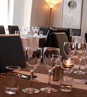 Fraoch Restaurant