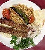 Restaurant Ayasofya