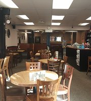 Brookes Restaurant and Coffee House