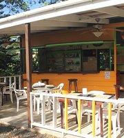 Cruzin Bar & Grill