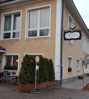 Gasthaus Kerschbaumer