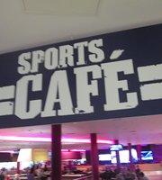 Sports Cafe
