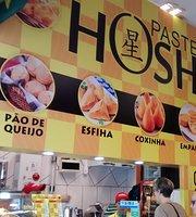 Pastel Hoshi