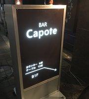 Bar Capote