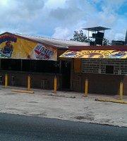 Caldosos Bar & Rest
