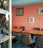 Cafe Bar Recife
