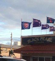 Black Pearl Tavern