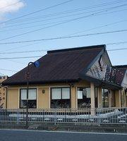 Nigiri Notokubei Ikeda