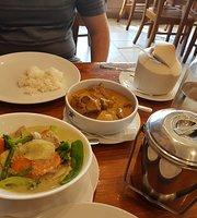 Doytao Thai Restaurant Drummoyne
