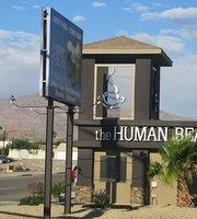 Human Bean