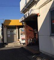 Eirakudo Favtory Direct Store