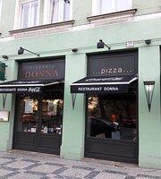 Pizzerie Donna II
