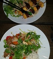 Restaurant Sao Viet