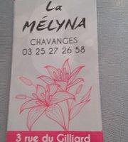 Pizzeria La Melyna