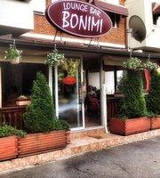 Lounge Bar Bonimi