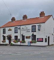 Constable Arms