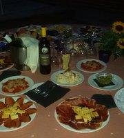 Restaurante Gonzalo