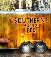 Southern Butts BBQ