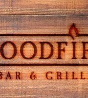 Woodfire Bar & Grille