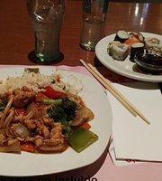 Restaurante Wok & Go