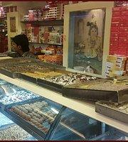 Radhey Lal's Parampara Sweets