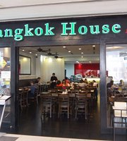 Restoran Bangkok House