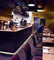 Restaurant Huson