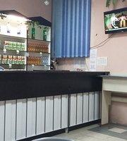 Cafe-Pelmennaya