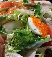 Gourmet D'Occitania