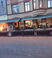 TreTorn-Bryggeriet