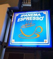 Amical Cafe Bistro