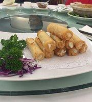 King Dynasty Restaurant