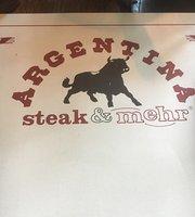 Argentina Steakhaus