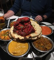 Sagar Premier Indian Cuisine