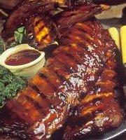Pearson's Smokehouse BBQ