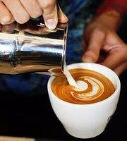 CafeGo