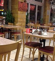 Onur Restaurant