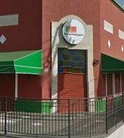 Bar Do Portugues