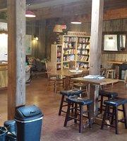 Dobson Creek Coffee Company