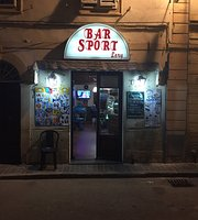 Bar Sport Lory