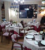 Bar Restaurante Casa Mou