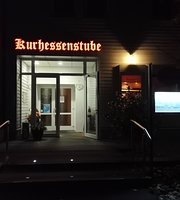 ‪Restaurant Kurhessenstube‬