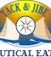 Tack & Jibe A Nautical Eatery