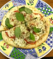Pizzaria Gaeta